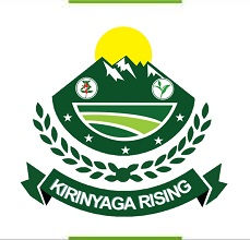 Kirinyaga County Government