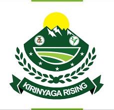 Kirinyaga County Government